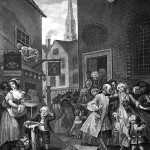 WilliamHogarth_FourTimesOfDay-Noon_1738