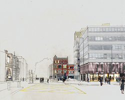 central_hs-whitechapel_perspective_01