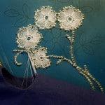herve-lace-pattern-closeup6