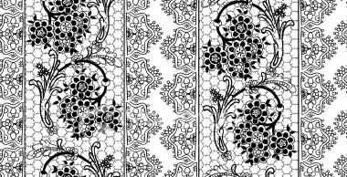 stock-illustration-2782403-black-lace-pattern