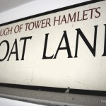 vintage_london_street_sign